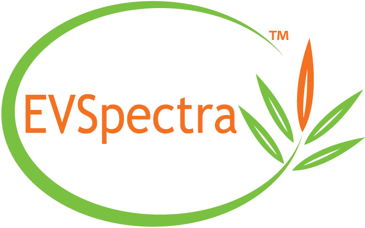 EVSpectra Red Palm Oil Concentrate