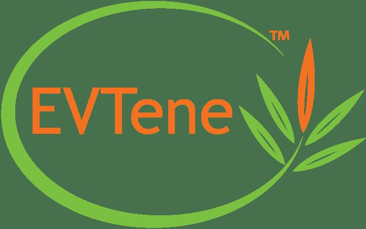 EVTene Mixed-Carotene Complex